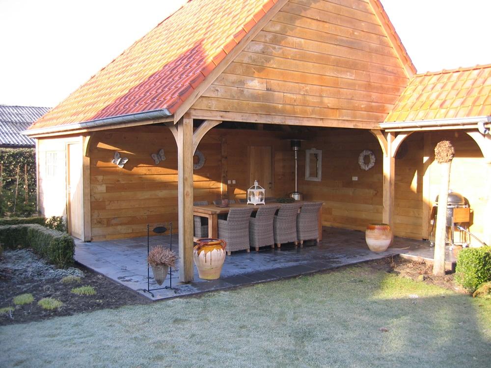 houten-bijgebouwen-1