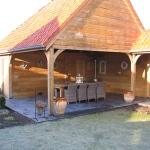 houten-bijgebouwen-thumb