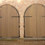 houten-deuren-thumb