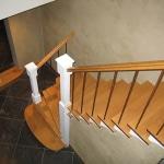 houten-trappen-thumb