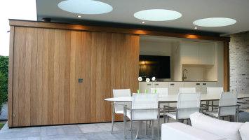 houten-bijgebouw-pergola-buitenkeuken-2