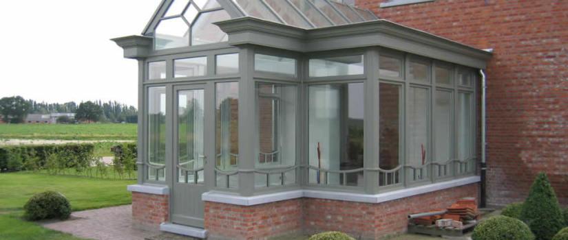 houten-veranda-glas-1