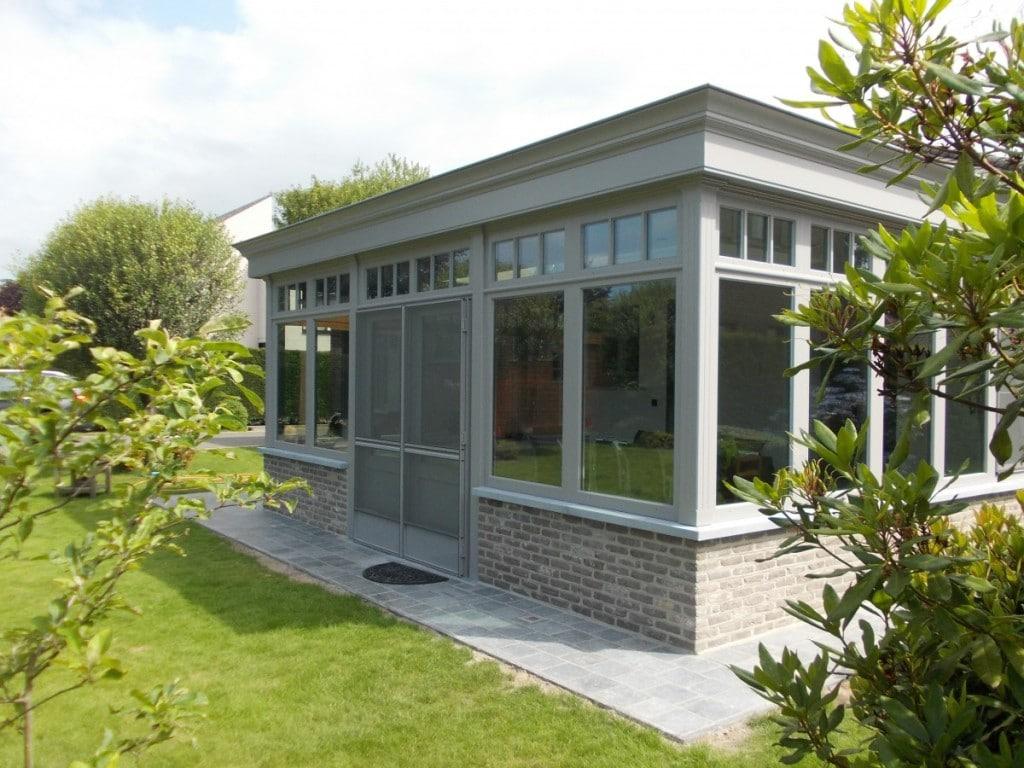 Bekijk onze fotou2019s van onze houten verandau2019s .