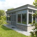 houten-veranda-groen