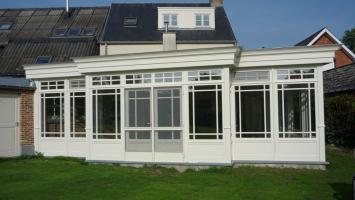 houten-veranda-stijlvol-wit-1