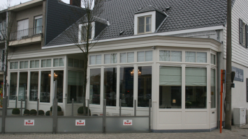 veranda-horeca-2